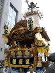 うちわ祭り2.JPG